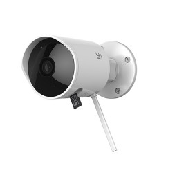 IP-камера Yi Outdoor Camera 1080p купить в Уфе