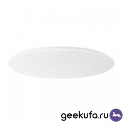 Потолочный светильник Yeelight Bright Moon LED Intelligent Ceiling Lamp 480mm (Starry Lampshade) купить в Уфе