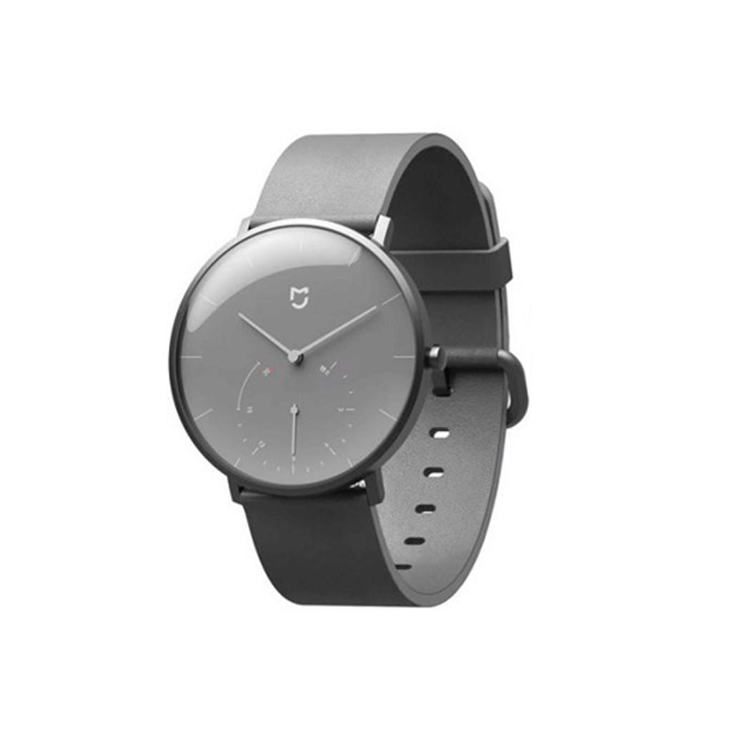 Наручные часы в уфе магазин купить дешевый ремешок для часов спб