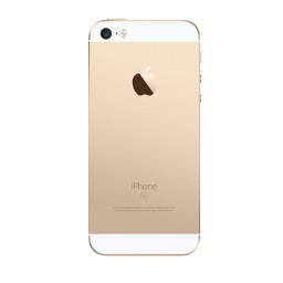 Смартфон Apple iPhone SE 32Gb Gold купить в Уфе