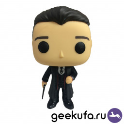 Фигурка Funko POP 07 Fantastic Beasts - Percival Graves 10cm купить в Уфе
