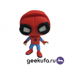 Фигурка Funko POP 222 Marvel - Spider-Man 10cm купить в Уфе