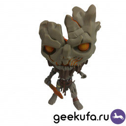 Фигурка Funko POP 272 God of War - Draug 10cm купить в Уфе