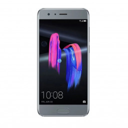 Смартфон Honor 9 4/64Gb Gray купить в Уфе
