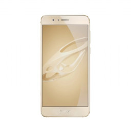 Смартфон Honor 8 Lite 4/32Gb Gold купить в Уфе