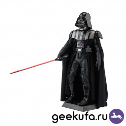 Фигурка Crazy Toys Star Wars: Darth Vader 1/6 купить в Уфе