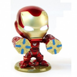Фигурка Infinity War: Iron Man Mark L 10cm купить в Уфе