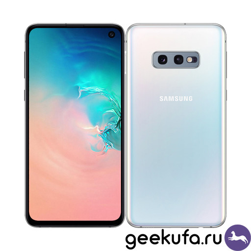Samsung Galaxy A51 128 ГБ – купить мобильный телефон, сравнение ... | 512x512