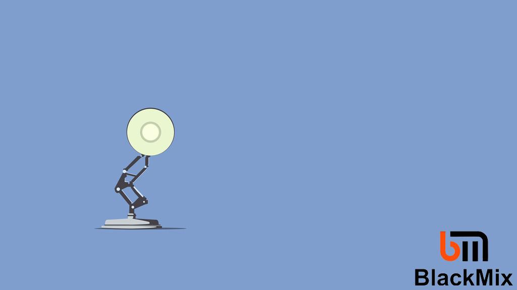 уфа купить настольную лампу