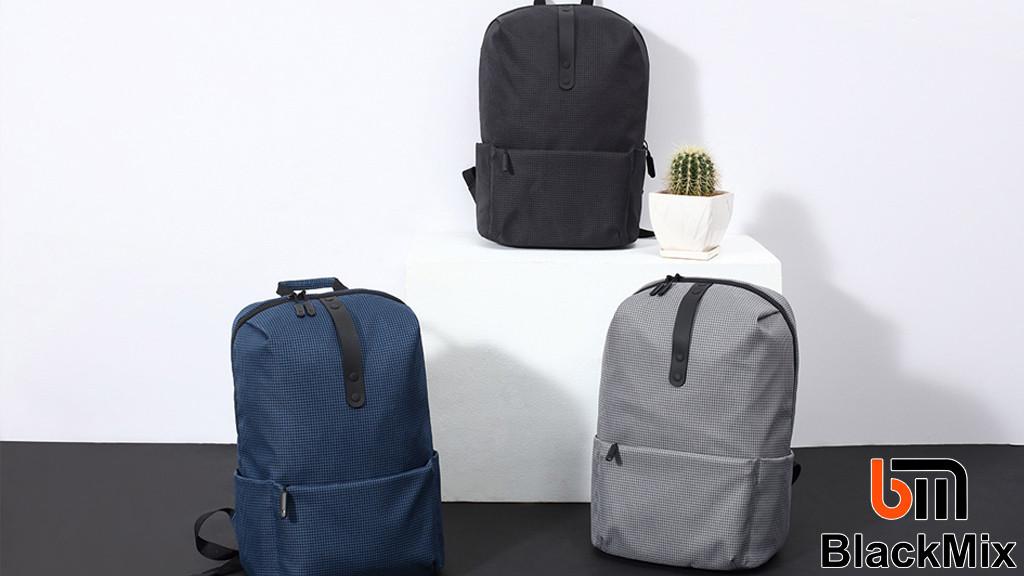 3a53fe6c676e Где можно купить рюкзаки в Уфе и как выбрать хороший / Интернет ...