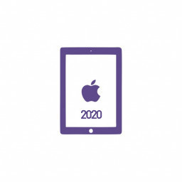 Apple iPad 2020 купить