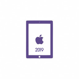 Apple iPad 2019 купить